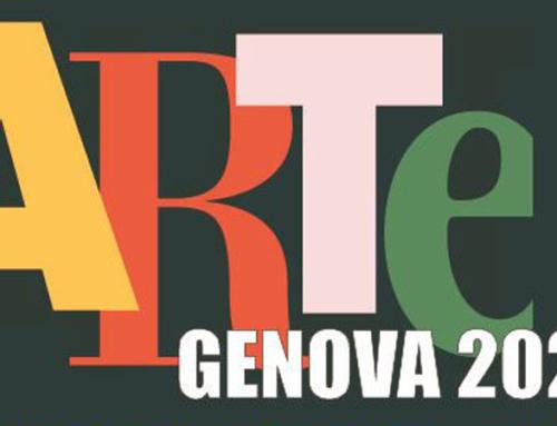 Mostra mercato d'arte moderna e contemporanea