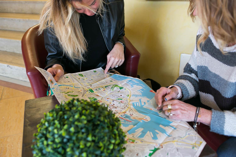 Viaggi per turismo a Genova ricerca monumenti a genova